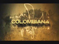 Colombiana - Trailer