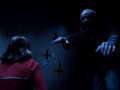 The Conjuring 2 - Featurette (Audio Recordings)