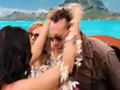 Couples Retreat - Trailer 2
