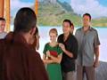 Couples Retreat - Trailer 4