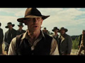 Cowboys & Aliens - Teaser 1