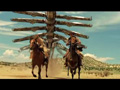 Cowboys & Aliens - Teaser 2
