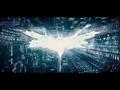 The Dark Knight Rises - International Trailer