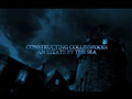 Dark Shadows - Featurette (Collinsport)