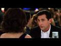 Date Night - Movie Clip (Dinner Story)
