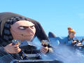 Despicable Me 3  Trailer 3