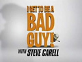 Despicable Me  Featurette I Get To Be A Bad Guy