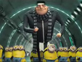 Despicable Me  Trailer D