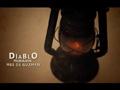 Diablo - Trailer