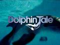 Dolphin Tale - Featurette