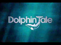 Dolphin Tale - Trailer