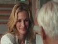 Eat Pray Love - Trailer