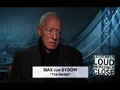 Extremely Loud and Incredibly Close - Featurette (Max von Sydow)