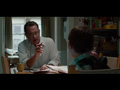 Extremely Loud and Incredibly Close - Trailer 2