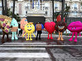 The Emoji Movie - Trailer