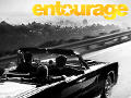 Entourage - Teaser Trailer