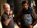 Exodus: Gods and Kings - Featurette (The World)