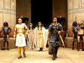 Exodus: Gods and Kings - Trailer 2