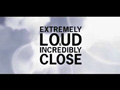 Extremely Loud and Incredibly Close - Trailer