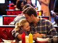Fathers and Daughters - Trailer