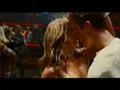 Footloose - International Trailer B