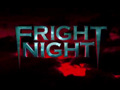 Fright Night - Trailer A