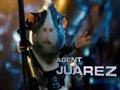 G-Force - Featurette (Agent Juarez)