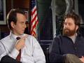 G-Force – Viral Video (Will Arnett & Zach Galifianakis)