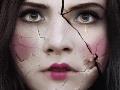 Ghostland - Trailer