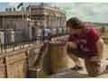 Gulliver's Travels - Movie Clip (Armada)