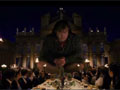 Gulliver's Travels -  Movie Clip (President The Awesome)