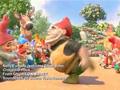 Gnomeo and Juliet - Music Video (Crocodile Rock)