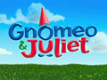 Gnomeo and Juliet - Trailer A