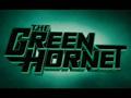 The Green Hornet - Trailer B