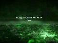 Green Lantern - Featurette (Discovering Planet Oa)