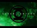 Green Lantern - International Trailer
