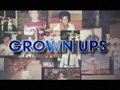 Grown Ups - Trailer A
