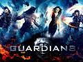 Guardians - Full Trailer