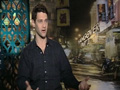The Hangover Part II - Featurette (Justin Bartha)