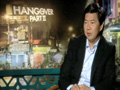 The Hangover Part II - Featurette (Ken Jeong)