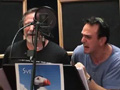 Happy Feet Two - Featurette (Voice Cast)