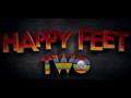 Happy Feet Two - Trailer 1