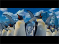 Happy Feet Two - Trailer 3