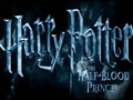 Harry Potter and the Half-Blood Prince™ - Trailer