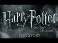 Harry Potter and the Deathly Hallows - Part 1 - Featurette (Story)
