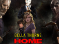 Home Invasion - Trailer