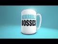 Horrible Bosses - International Trailer