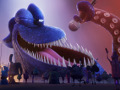 Hotel Transylvania 3: A Monster Vacation - Trailer