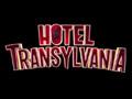 Hotel Transylvania - International Trailer A