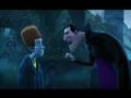 Hotel Transylvania - Trailer D